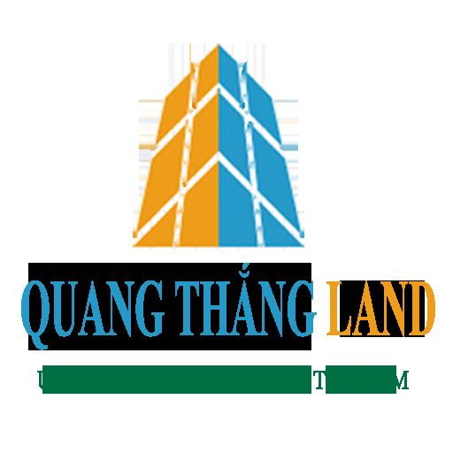 QUANG THẮNG LAND