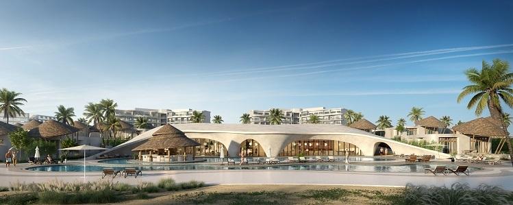 L'Alyana Senses World là quần thể nghỉ dưỡng đa phong cách do Sovico Saigon Phú Quốc đầu tư, Phú Long phát triển. Dự án được kỳ vọng mang đến những giá trị đỉnh cao của nghỉ dưỡng, giải trí đa dạng, dưỡng sinh, ẩm thực độc đáo bên bờ biển dài 1,5 km phía Tây đảo Ngọc.