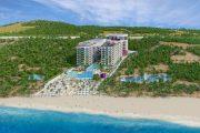 Best Western Plus Long Beach Resort Phú Quốc