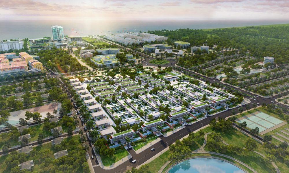 Image result for khu đô thị