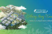 Phương Đông Green Valley Hòa Bình
