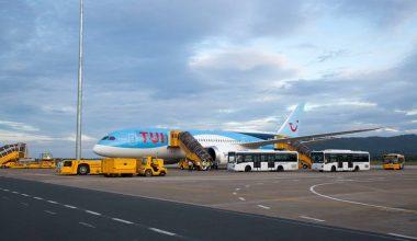 Phú Quốc mở thêm nhiều đường bay mới
