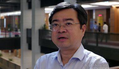 Bí thư Nguyễn Thanh Nghị: Lên phương án nhân sự đặc khu Phú Quốc