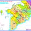 Đề xuất làm đường cao tốc Hà Tiên – Rạch Giá – Bạc Liêu hơn 33.000 tỉ đồng