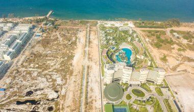 Đảo ngọc Phú Quốc bị 'băm nát': Yêu cầu thu hồi nộp ngân sách hơn 2.300 tỉ đồng