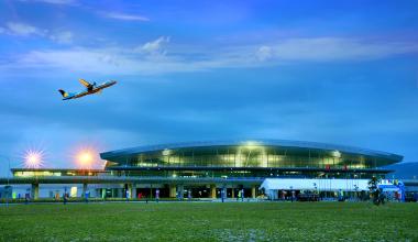 Kiên Giang triển khai thực hiện Chiến lược phát triển du lịch Việt Nam đến năm 2030