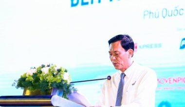 'Du khách đến Phú Quốc tăng mạnh vào cuối năm'