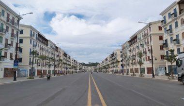Lễ công bố thành lập Thành phố Phú Quốc được tổ chức ngày 8.1