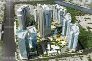 Vinhomes Smart City Nguyễn Trãi